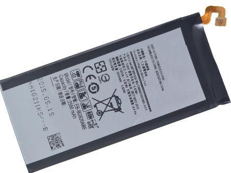 EB-BG920ABE Batteria Per Cellulare