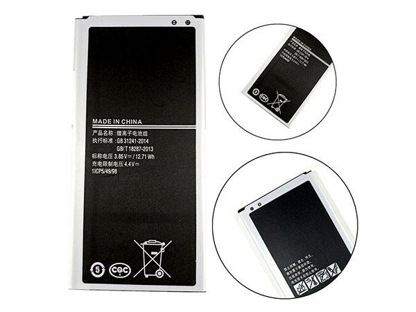 EB-BJ710CBC Batteria Per Cellulare