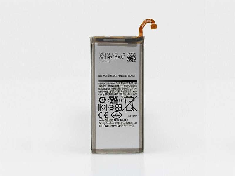 EB-BJ800ABE Batteria Per Cellulare