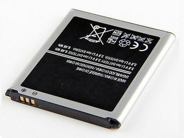 Samsung EB485159LA
