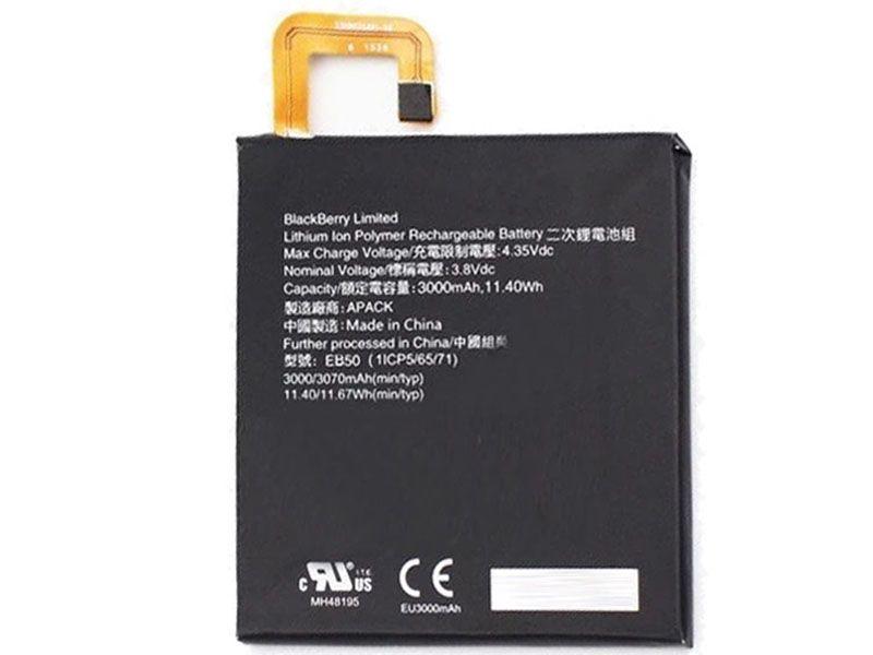 EB50 Batteria Per Cellulare