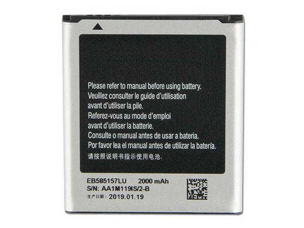 EB585157LU Batteria Per Cellulare