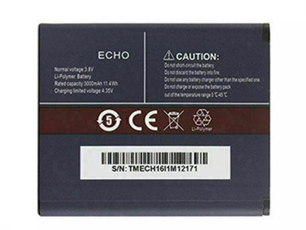 ECHO Batteria Per Cellulare