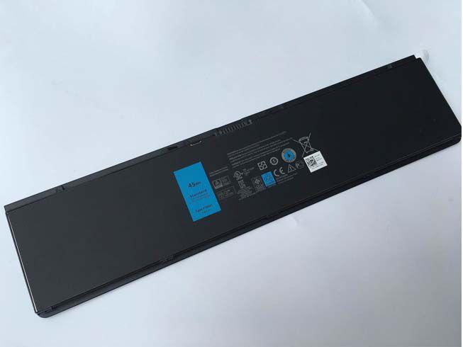 Dell F38HT G0G2M PFXCR T19VW