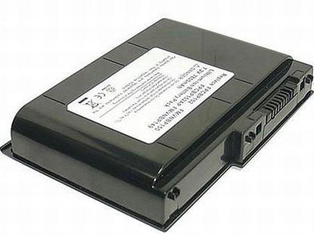 Fujitsu FMV-B8220 FMV-B8250 FMV-TC8230