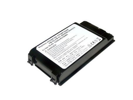 FPCBP192 Batteria portatile