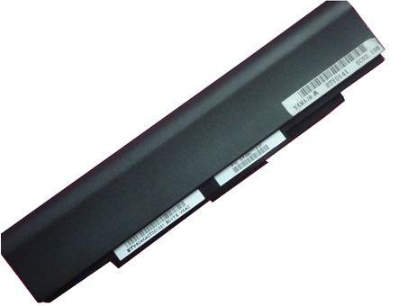BTP-DJK9 Batteria portatile