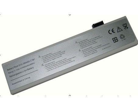 G10-3S4400-S1A1 Batteria portatile