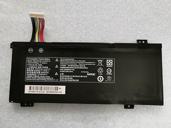 GK5CN-00-13-3S1P-0