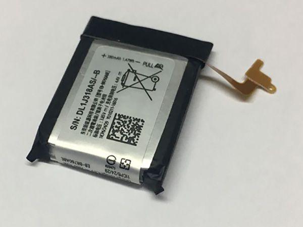 Samsung GH43-04699A