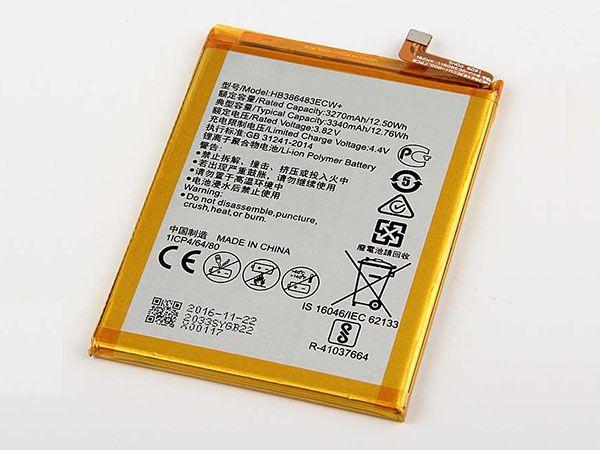 Huawei HB386483ECW+