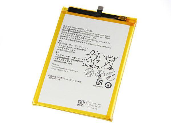 Huawei HB3872A5ECW