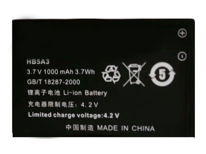 Huawei HB5A3