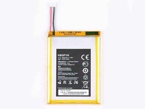 Huawei HB5P1H