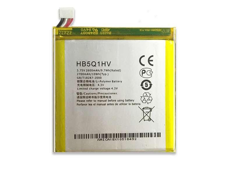 HB5Q1HV Batteria Per Cellulare