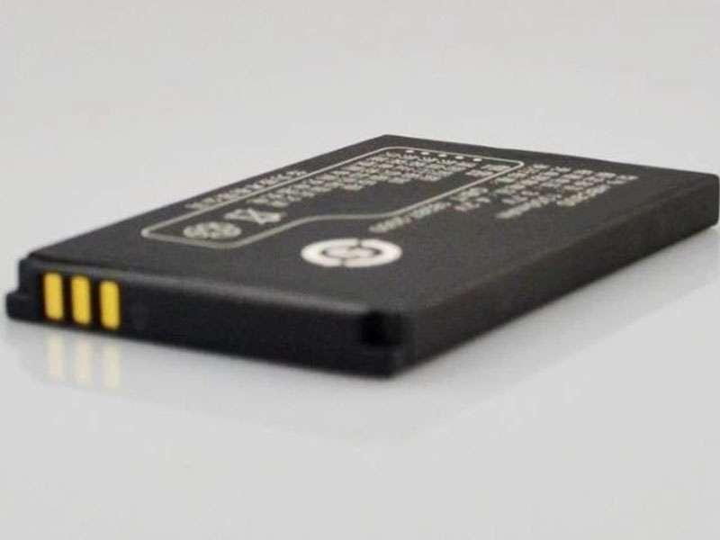 Huawei HBC80S