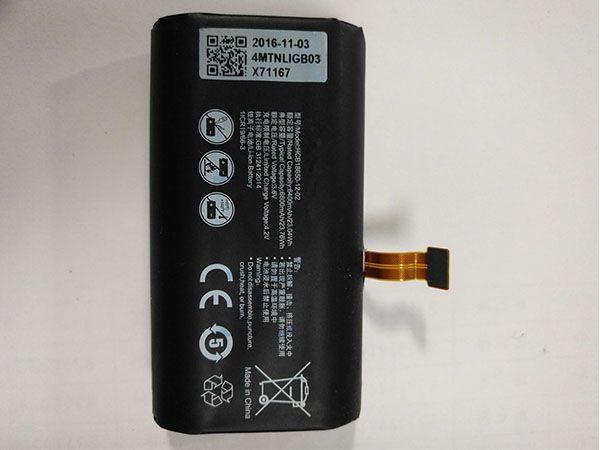 Huawei HCB18650-12-02