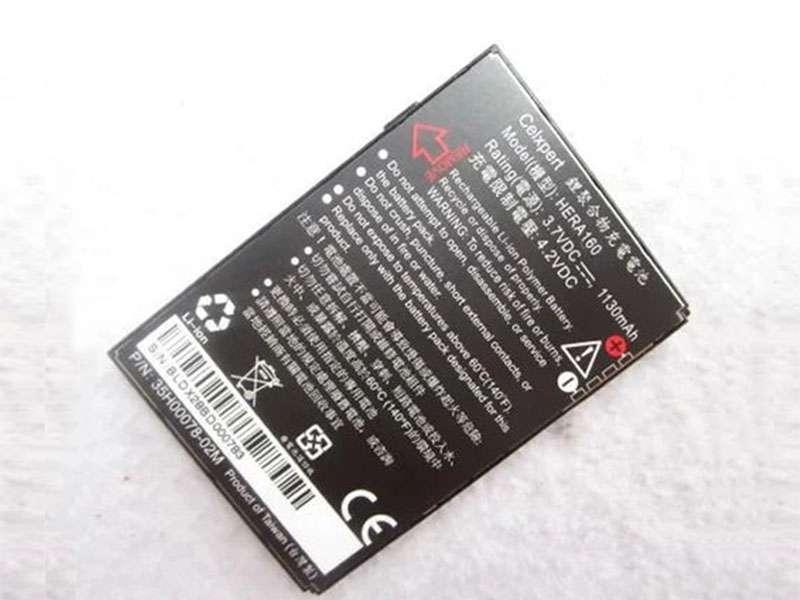 HTC HERA160
