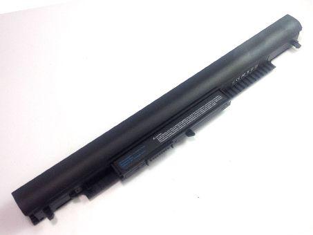 HS04 Batteria portatile