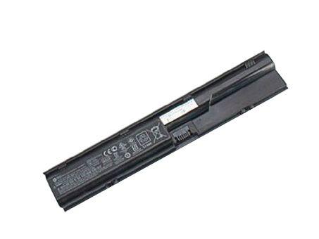3ICR19/66-2 Batteria portatile