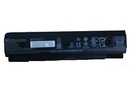HSTNN-LB4N Batteria portatile