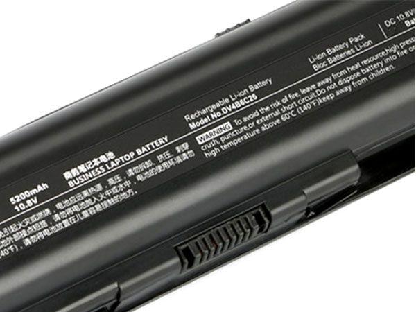 HP HSTNN-LB73 HSTNN-UB72