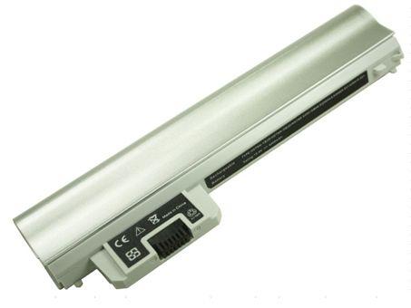 626869-321 Batteria portatile