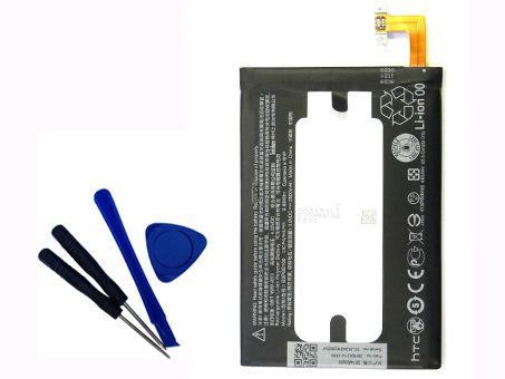 35H00214-00M Batteria Per Cellulare