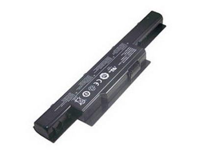 I40-4S2600-G1L3 Batteria portatile
