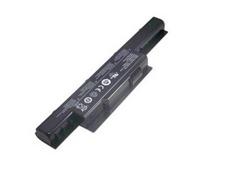 I40-4S2600-C1L3 Batteria portatile