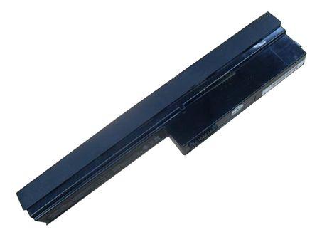 IX600 Batteria portatile