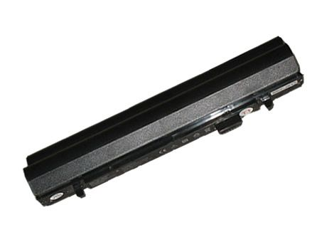 J10-3S4400-C1L3