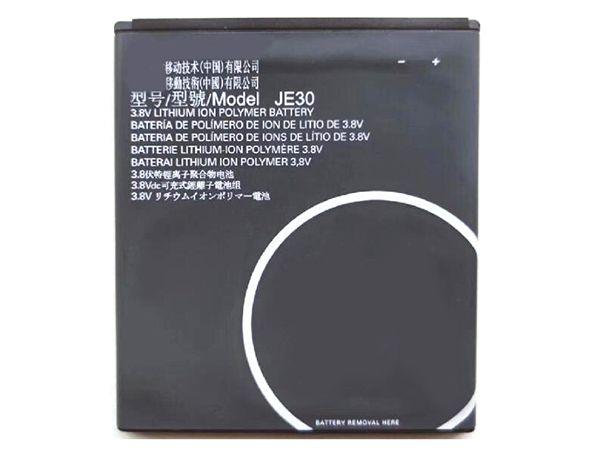 Motorola JE30