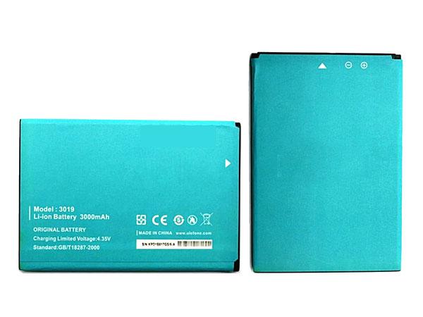 3019 Batteria Per Cellulare