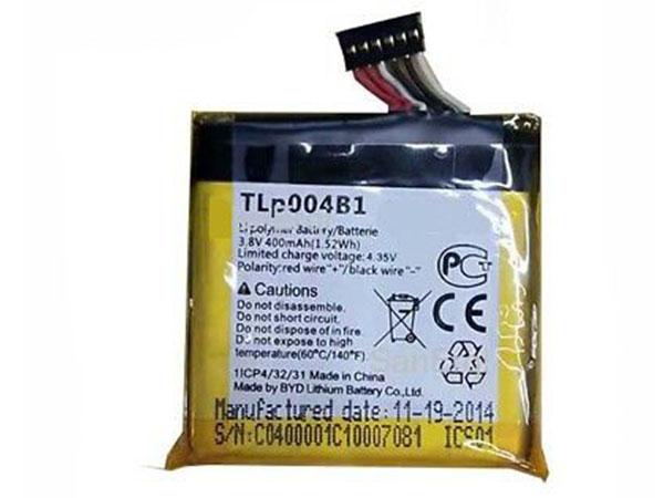Alcatel TLp004B1