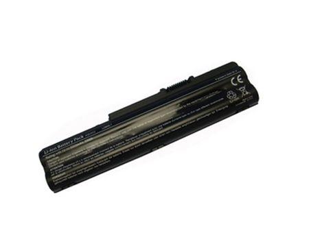 A32-H13 Batteria portatile