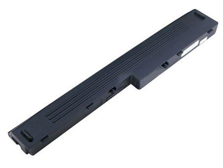 57Y6524 Batteria portatile