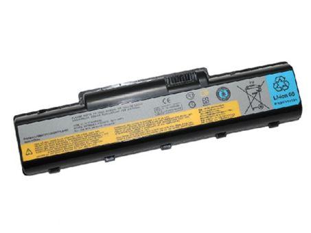 L09M6Y21 Batteria portatile