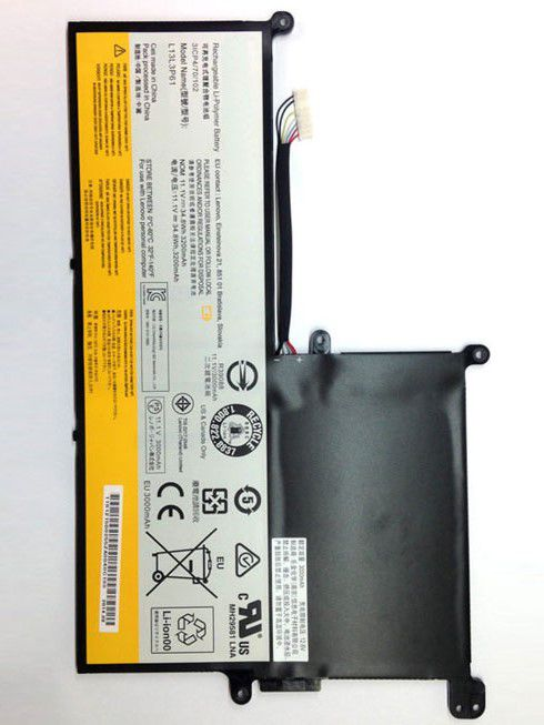 L13L3P61 Batteria portatile