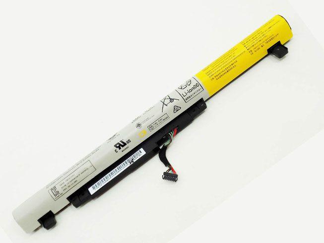 L13L4A61 Batteria portatile