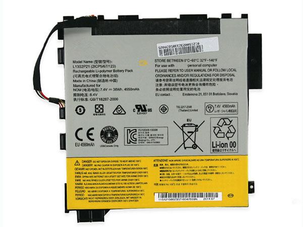 Lenovo L13S2P21 L13M2P23