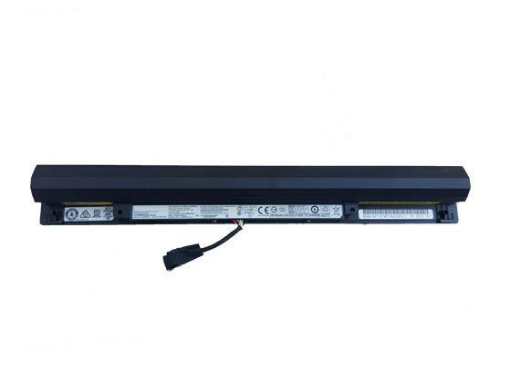 L15S4A01 Batteria portatile