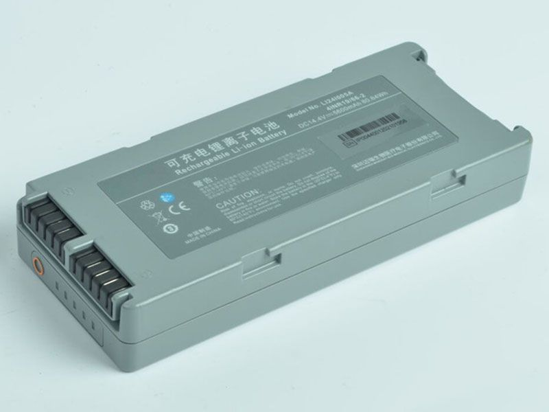 L24I005A