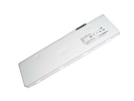 L70 Batteria portatile