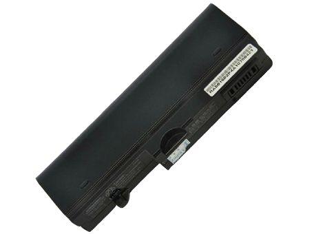 LBATSC01 Batteria portatile