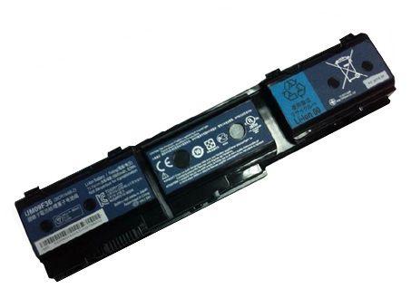 ACER LC32SD128 UM09F70 UM09F36