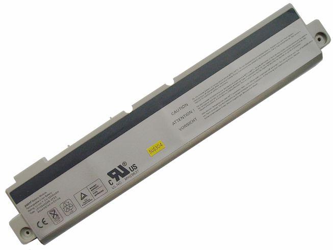 LP103450sR-2P2S Batteria portatile
