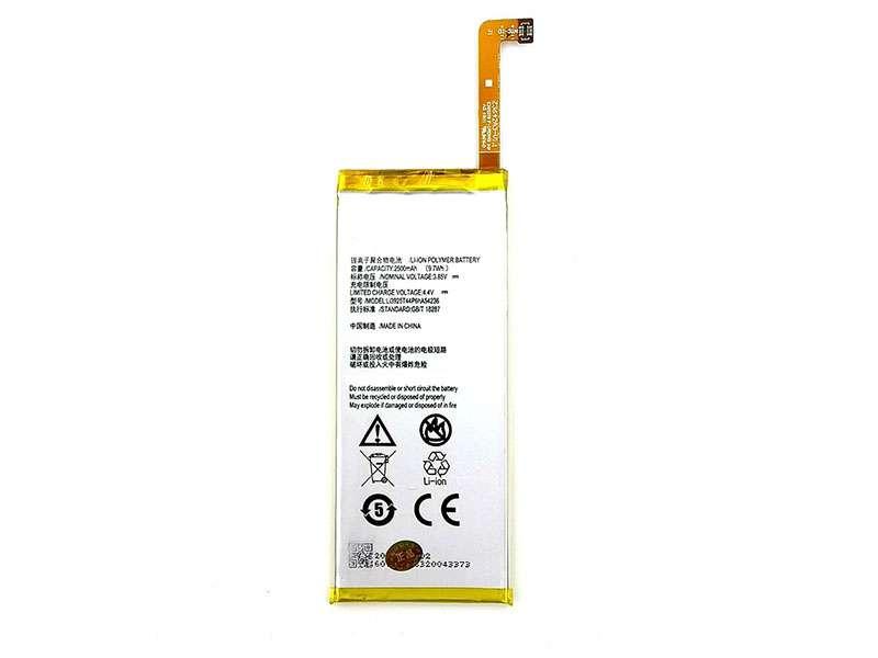 Li3925T44P6HA54236 Batteria Per Cellulare