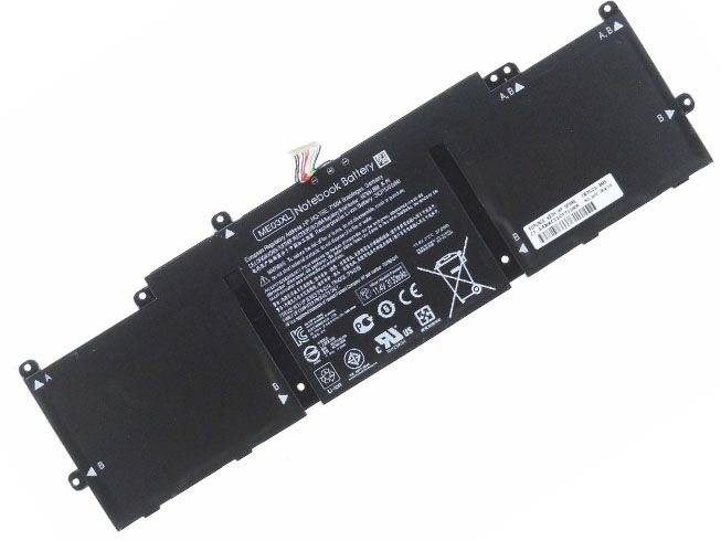 ME03XL battery-laptop