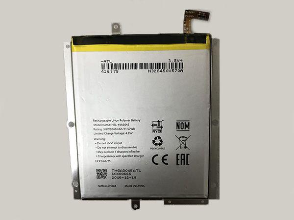TP-LINK NBL-44A3045